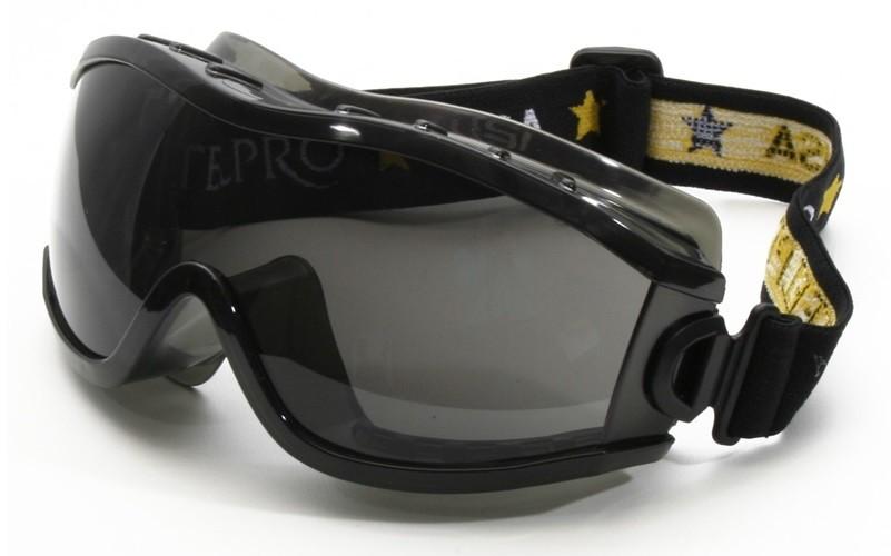 76e6425d23d13 Óculos Ampla Visão - Everest