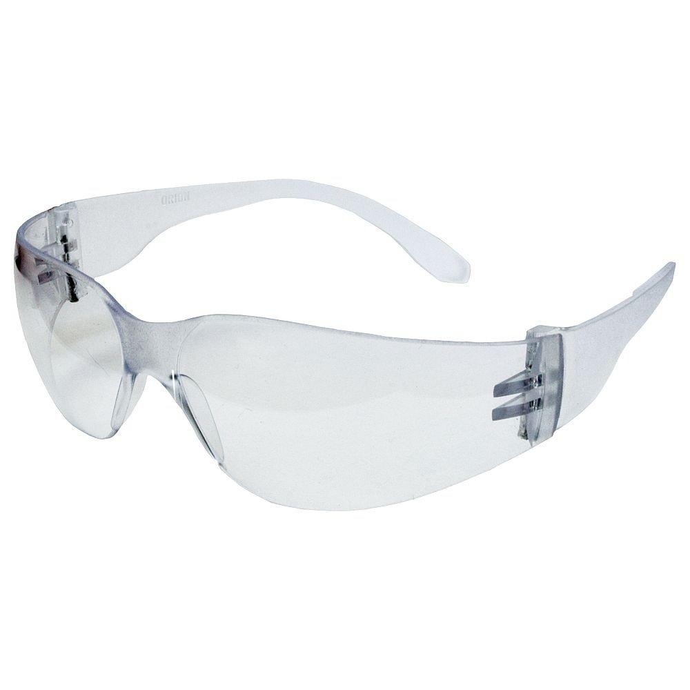 Óculos de Proteção - Leopardo 16d495942c